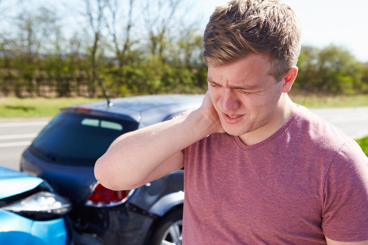 collision insurance